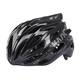 Kask Mojito - Casco de bicicleta - negro